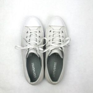 Converse Chuck Taylor All Star Gemma Sneaker